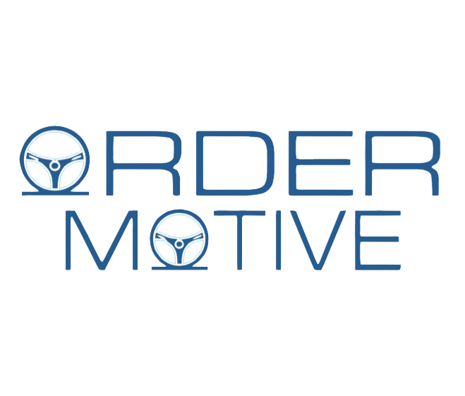 Ordermotive